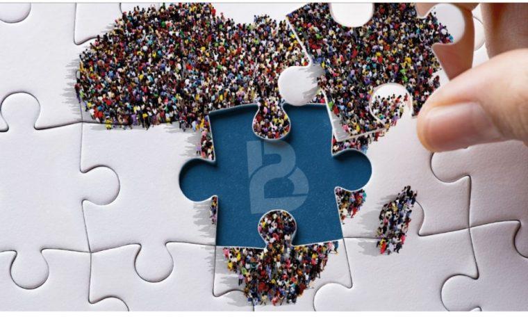 BtoBet Discusses Bookmakers' Priorities With Leading Industry Figures