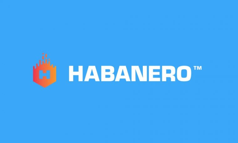 Habanero continues Spanish expansion with Codere