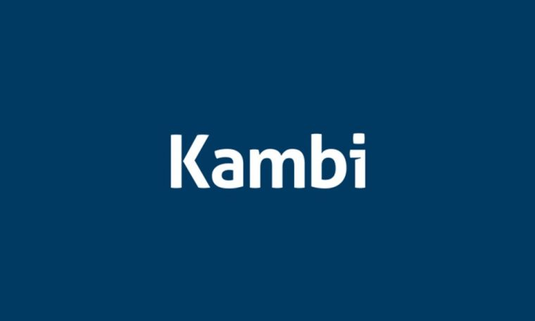 Kambi Group plc signs partnership with BetEnt for Netherlands launch