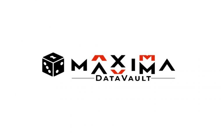 Maxima DataVault expands into Spain with game-changing SAFE solution