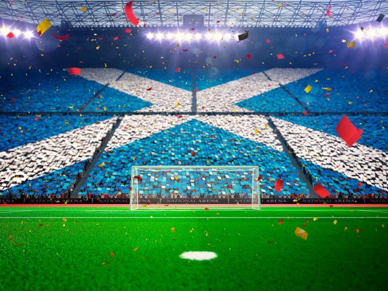 Scottish Premiership betting