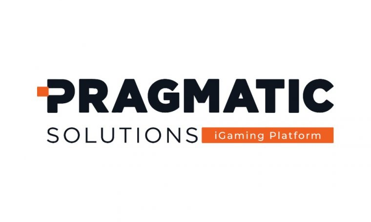 Trans World Hotels & Entertainment chooses Pragmatic Solutions PAM platform to power their online division, PALASINO