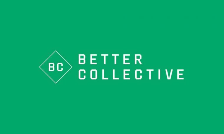 Better Collective establishes new Management Incentive Plan for management and key employees of Action Network