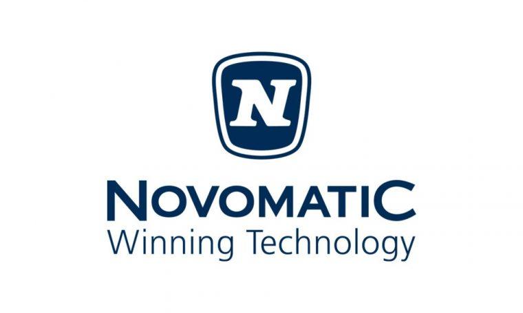 Casino Loutraki boasts the latest NOVOMATIC games