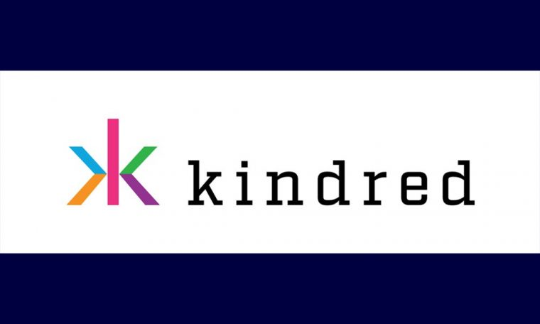 Kindred Group completes the acquisition of Relax Gaming