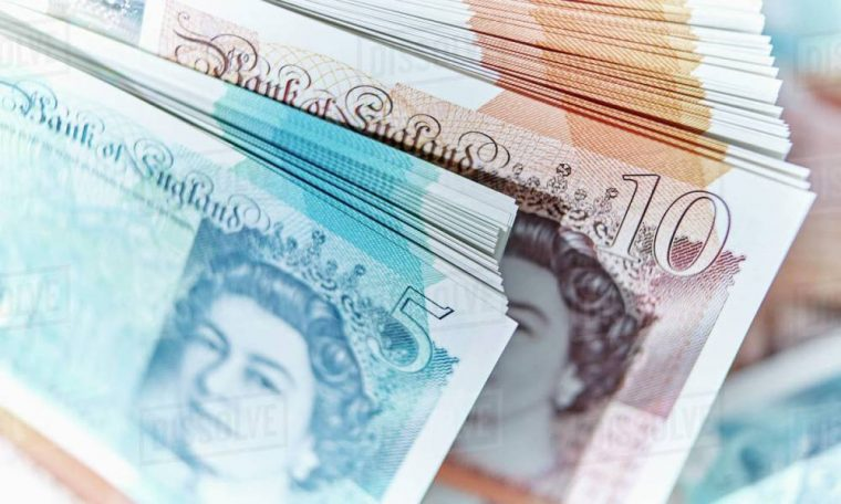 New Report Says Gambling Harms Cost English Society at least £1.27 Billion per Year