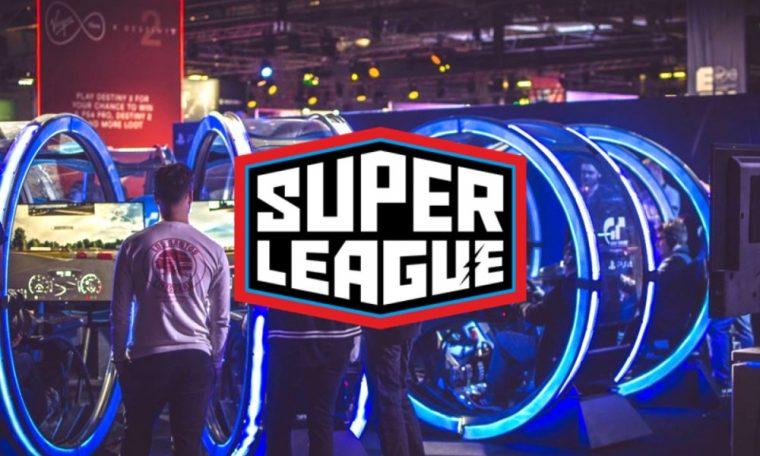 Super League Gaming Acquires Metaverse Ad Platform Bloxbiz